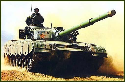 tank_t96_18.jpg