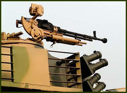 tank_t96_20.jpg