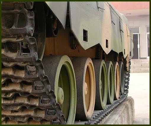 tank_t96_22.jpg