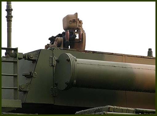 tank_t96_23.jpg