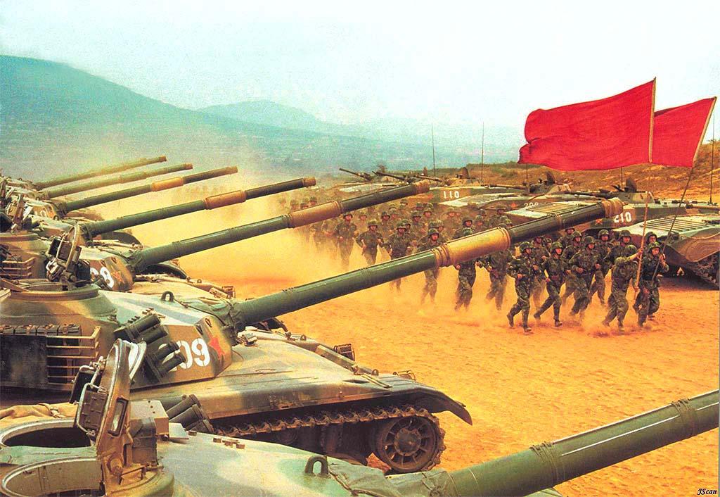 tank_type96_03.jpg