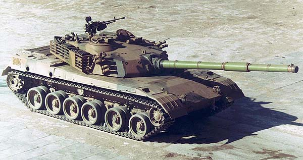 tank_type96_04.jpg