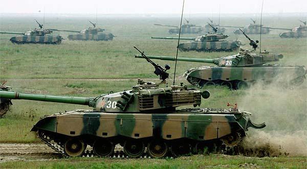 tank_type96_05.jpg
