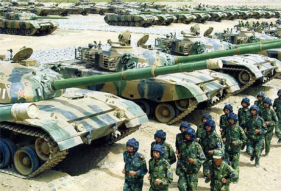 tank_type96_06.jpg