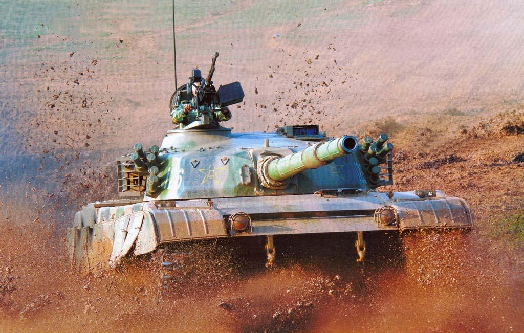 tank_type96_07.jpg
