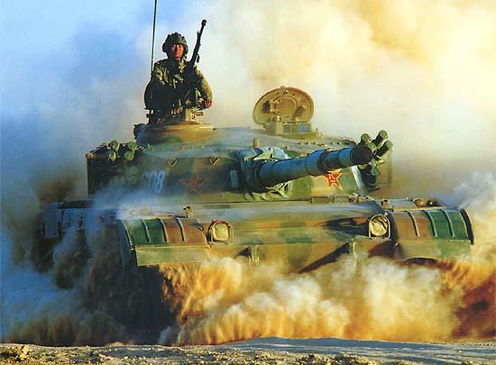 tank_type96_09.jpg