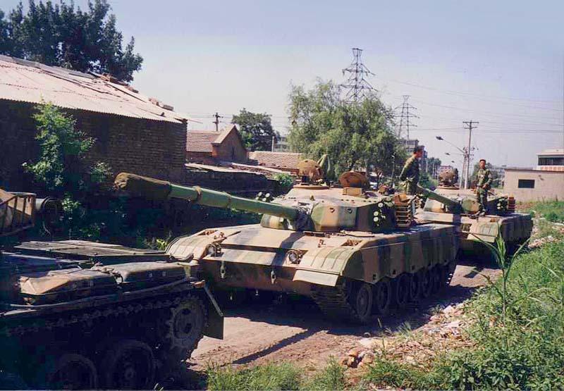 tank_type96_12.jpg