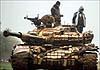 Сирийская армия остро нуждается в пополнении значительно поредевшего парка Т-72