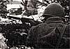 100x70_sniper_pchelintsev