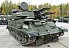 Русская модернизированная «Шилка-М4» – смертельная угроза «Миражам» и «Кобрам»