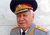 otvaga2004_ermakov_80_let_00