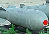 Сирийская армия применяет против террористов вакуумные боеприпасы