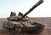 Сирийская армия вскоре получит долгожданные российские Т-72Б и БМП-2