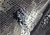 Cамолеты российской авиагруппы в Сирии продолжют наносить удары по террористам