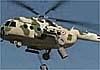 Самое «изуверское» оружие сирийской армии