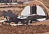 Самый секретный самолет ВВС Сирии