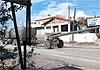 В Сирии появились российские бронированные тягачи КамАЗ-6350 и гаубицы 2А65 «Мста-Б»