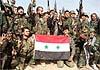 100x70_syrian_army