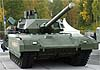 Лучший танк мира «Армата» - впервые открыто на «Армии-2017»
