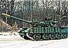 Дутая сенсация: «Сирийская свободная армия» захватила украинские танки, а не «подарки Асаду из России»