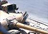 Сирийская армия может поделиться с Россией интересными натовскими военными технологиями