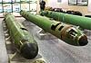 100x70_torpedo_gidropribor