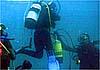 otvaga2004_podvodny_00
