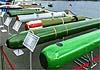 otvaga2004_torpedo2_00