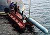otvaga2004_torpedo_00
