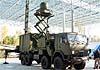 Новейший вариант знаменитого комплекса «Автобаза» стал настоящим проклятием для НАТО