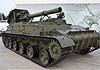 Атомные супер-орудия России 2С4 и 2С7 снова в войсках
