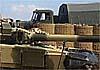 Российские Т-90А - уже в Сирии