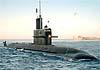 100x70_nonatom-submarines