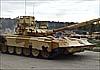 Опять сэкономили? «Сирийские» Т-90А нуждаются в доработке