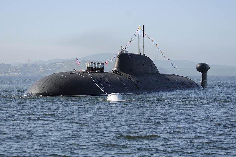 Руководство По Обеспечению Живучести Ремонтируемого Корабля