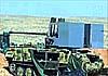 Сирийские бронехиты 2015 года: «Терминатор» и «танк» на базе «Квадрата»
