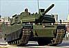 Турецкий «танк будущего» «Алтай» уступает не только Т-14 «Армата», но и модернизированным Т-90