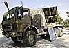 В Сирии замечены иранские реактивные 122-мм системы залпового огня HM20