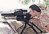В Сирии снова появились китайские автоматические гранатометы QLZ-87