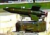 В Сирии до сих пор применяют легендарное русское оружие, уничтожавшее сотни танков