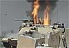 Позорное фиаско американских танков «Абрамс» в Ираке и Саудовской Аравии