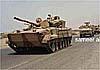 Бои в Йемене подтвердили исключительные характеристики БМП-3 из России