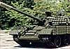 «Бастионы» помогают сирийским танкистам уничтожать террористов на дальности в 4 км