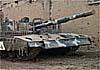 Сирийские модернизированные Т-72АВ и БТР-80 по защите превосходят Т-90 и БТР-82 российских войск