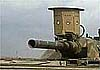 Новая сирийская система оптико-электронной защиты танков: заслуга конструкторов или успех разведки?