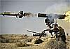 Безжалостный ракетный «Корнет»: счет потерянных в Ираке «Абрамсов» уже идет на десятки