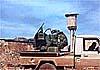 Сирийские «скворечники» превращают в бесполезный хлам американские ракеты ТОУ-2