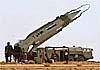 Сирийские ракетные «динозавры» типа Scud могут накрыть авиабазы Турции