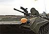 Ракетные «зомби» на Украине: возвращение «Малютки»
