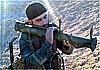 В Сирии появились новейшие российские штурмовые гранаты